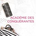 Académie des conquérantes