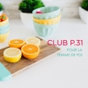 Club P.31