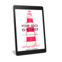 Pourquoi es-tu faite ? Ebook
