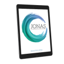 Jonas ou l'homme qui accepta son appel- Ebook