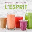 Fruit de l'Esprit