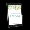 21 Jours de prières pour votre famille-eBook