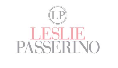 Logo-site-web-2016